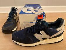 Vintage 1980s NOS New Balance 565 Size 6.5 Men's Sneakers