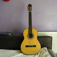 KCL 301 Old KAY accoustic Guitare... GPC