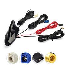 Fahrzeug GPS Nav System DAB Digital Radio In-Dash DAB Tuner Auto Stereo Antenne