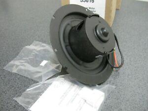 Partsmaster Car & Truck Blower Motors for Mazda for sale | eBayeBay