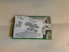 Wlan W-Lan WiFi Karte Board Modul Platine 396332-002 HP dv9000 dv9097ea