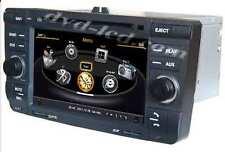 Skoda Octavia Laura Yeti car DVD GPS Player Navigation Radio Headunits WIFI
