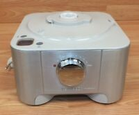 *Replacement* Motor / Base Only For Kenwood FP950 MultiPro Food Processor *READ*