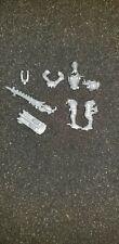 Dark Eldar Venom top gunner/ splinter cannon Bits DE 40K
