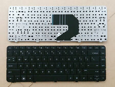 Laptop keyboard For HP 2000-2b19WM 2000-2b29wm 2b43DX Notebook keypad Teclado