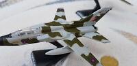 TORNADO  /  / Stand / Metallmodell  / AVION / Aircraft / YakAir DelPrado