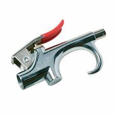 Silverline 456916 140mm Air Blow Gun