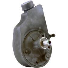 Reman Power Steering Pump fits 1996-2007 GMC Sierra 1500 Yukon Yukon,Yukon XL 15