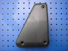 LUFTFILTERKASTEN VERKLEIDUNG RECHTS FZS 600 FAZER FAIRING CARENAGE AIR BOX COVER
