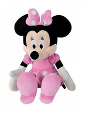 Disney Mickey Mouse Club House Minnie 43cm (6315879078)