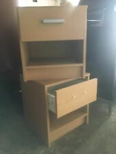 MDF OFFICE DRAWER SET