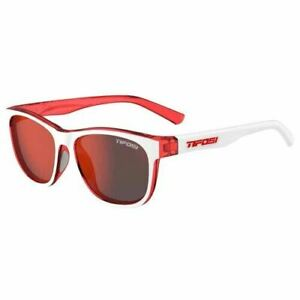 Tifosi Swank Sunglasses, Lifestyle, Fun and Comfortable, Authorized Dealer, NEW!