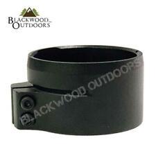 Pard NV007 45mm Short Scope Mount - Genuine UK