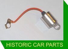 Daimler Sovereign 4.2 & Auto 1966-69 - Condensador Para Lucas Distribuidor 41060/5