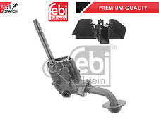 FOR VW SHARAN SEAT ALHAMBRA 1.9 TDi NEW OIL PUMP SURGE BARRIER GERMAN QUALITY