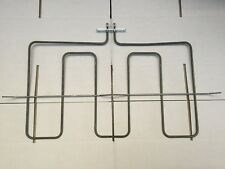 Genuine Delonghi Oven Bottom Grill Element A106G D906GII D906GWF D90G D916GWF