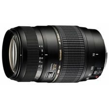 Sigma 70-300mm F4-5.6 DG Macro Lens for Nikon & Bonus 32gb SanDisk SD Card