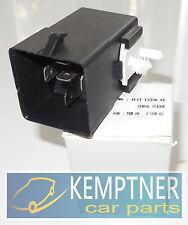 4162892, Blinker Schalter, Blinkerrelais Ford Transit MK6,7 ab 2000