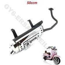Scooter Parts & Accessories for Schwinn for sale | eBay