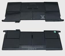 """Akku Für Apple MacBook Air 11"""" 11.6"""" A1370 2011 A1465 2012 A1406 020-7376-A"""