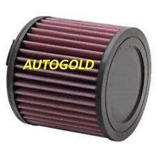 VW POLO (6R) 1.4 GTI TSI Filtro Aria Sprint Filter P08 Poliestere C494S