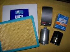 FERRARI  348 Mondial T  Filter Kit   AW7348000   awitalian.com