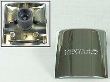 Kenwood coperchio tappo frontale planetaria Chef Major KMM020 KMM075 KMC KMC010