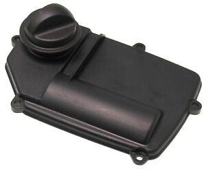 Kärcher 4.744-094.0 Schalter EIN/AUS für K7... Hochdruckreiniger (Beschreibung)