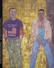 Nancy Spero & Leon Golub: War And Memory by Posner, Helaine