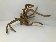 SW06A WYSIWYG Aquascaping Spiderwood Driftwood Fish Shrimp Plant ADA Manzanita
