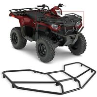 New Tough Front Rack For Polaris Sportsman 570/450
