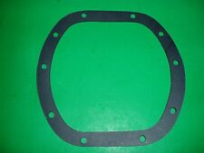WILLY,S AND JEEP DANA 25-27-30 DIFFERENTIAL COVER GASKET 8120360