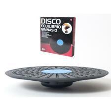 Disco equilibrio gimnasio 36cm - Grupo K-2