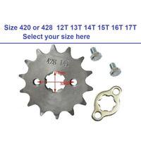 Honda CR85 R-5 6 7 /> 428 CHAIN CONVERSION 05-07 428 x 116 Chain