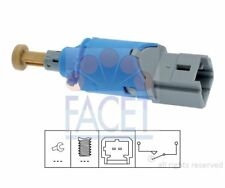 FACET Switch, clutch control (engine control) 7.1224