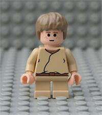 LEGO® Star Wars™ Young Anakin - Minifig Short Legs