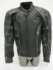 528cdd228 Infiniti Motorcycle Clothing for sale | eBay