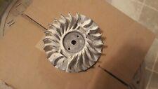 Stihl Ts420 Flywheel