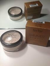 Ben Nye Shimmer Powder in Cameo 0.5g unbranded mini pot