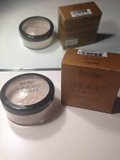 Ben Nye Shimmer Powder in Cameo 0.5g unbranded mini pot