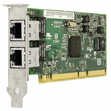 Chelsio N320E Server Adapter PXE RIS Windows Vista 64-BIT
