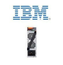€ 259+iva IBM 43w9049 2500w Power Module for Pureflex System Enterprise chassis