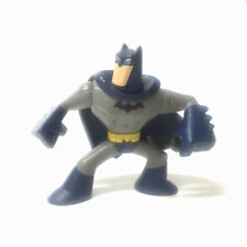 Real DC Comics Batman Action Figure toy Great Collection SP197