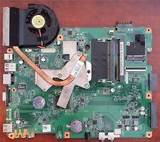 EXCHANGE DELL Inspiron M5030 3PDDV 03PDDV AMD Laptop Motherboard 100% TESTED