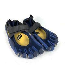 Vibram FiveFinger Sprint Running Shoe SIZE 41 US Mens 8.5 Multi-Sport Barefoot