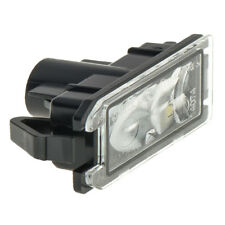 Other Car Amp Truck Lighting Amp Lamps For Sale Ebay