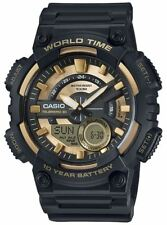 Reloj Casio para hombre Aeq-110bw-9avef