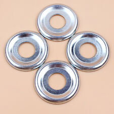 4pcs CLUTCH WASHER fit STIHL 026 028 029 034 039 044 MS290 310 311 390 Chainsaws