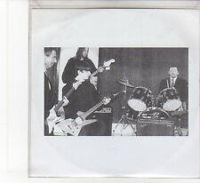 (FB254) Various Artists, Rocket Science Sampler - DJ CD
