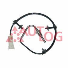 Sensor, Abgastemperatur AUTLOG AS3184